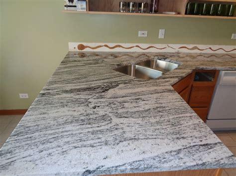 silver cloud granite silver cloud granite images home design inspirations