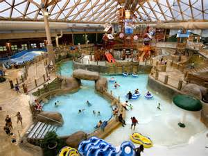 indoor water park in jersey submited images