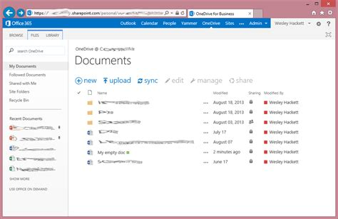 Related Keywords Suggestions For Login 28 Images Of Sharepoint 2014 Logo Related Keywords