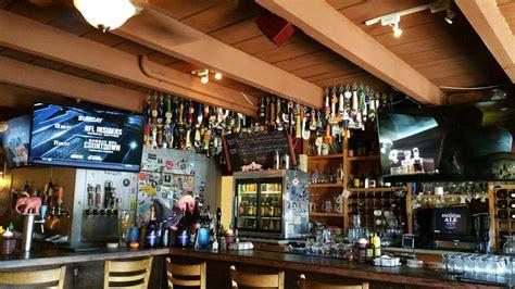 encinitas ale house encinitas ale house 241 photos 490 reviews pubs 1044 s coast hwy 101