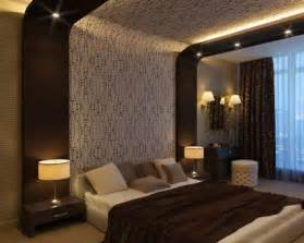 home interior design ideas wallpapers 22 ideas to update ceiling designs with modern wallpaper patterns