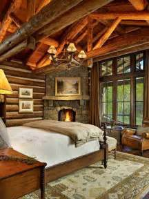 rustic master bedroom decorating ideas 22 inspiring rustic bedroom designs for this winter