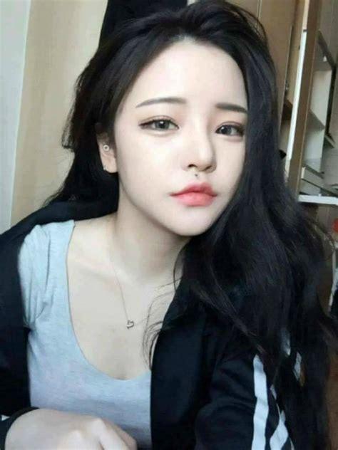imágenes de japonesas lindas yui ichicawa una de las modelos asi 225 ticas mas bonitas 13