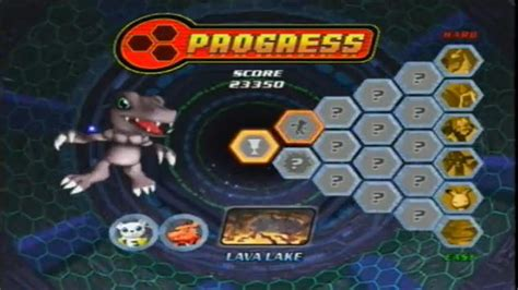 emuparadise digimon 2 digimon rumble arena 2 iso