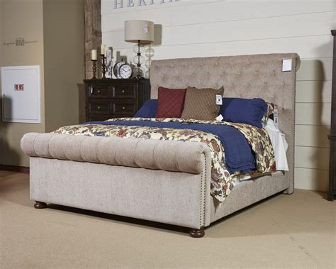 Headboards Cal King Size Beds by Bedroom Gorgeous Master With Cal King Headboard Also