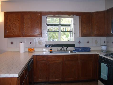 kitchen cabinets used recycled kitchen cabinets ct kitchen decoration