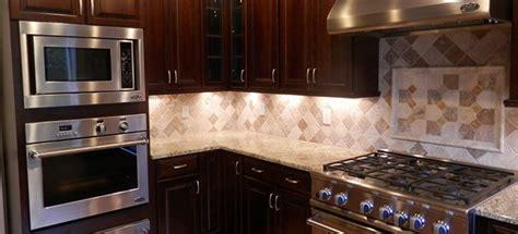 kitchen cabinets kent wa kitchen cabinets bathroom cabinets kent wa