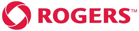 Rogers Lookup Canada Rogers Cengn