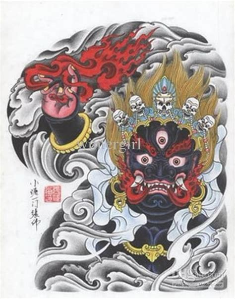 tattoo shop in naga city 24 best naga kanya images on pinterest buddha deities