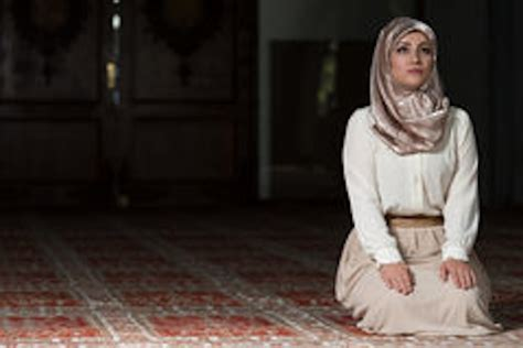 new muslims how to perfect prayers about islam