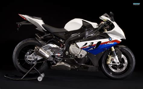 bmw srr wallpapers wallpaper cave