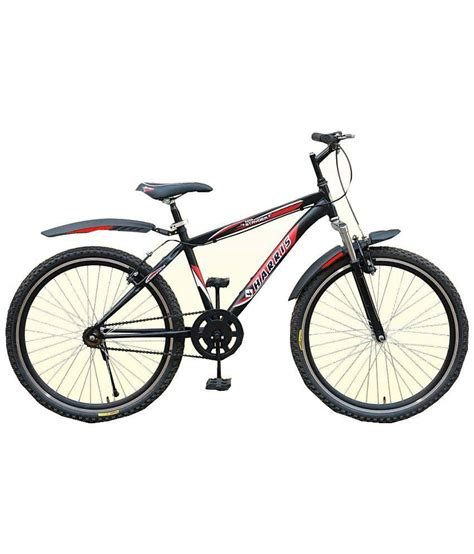 bicycle price nexus bicycle price best seller bicycle review