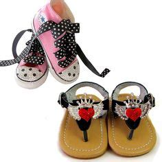 baby coach shoes designer baby shoes on baby shoes designer
