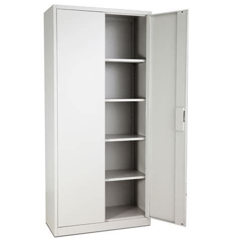 Alpha Steel Filing Cabinet Knocked Steel Filing Cabinet Steel Storage Cabinet Cabinets For Utility Buy Cabinets