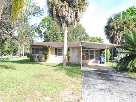 11299 ridge rd bonita springs fl 34135 foreclosed home