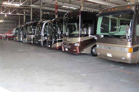 indoor boat storage bay indoor rv and boat storage indoor rv storage indoor
