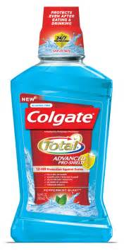 target black friday online shopping colgate mouthwash for 0 50 with new coupon