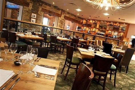 design house restaurant reviews the old storehouse amble restaurant reviews phone