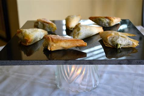 appetizers hot appetizers easy solution to keep them