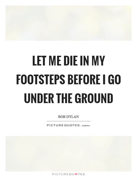 before i let you go stories for my grown books footsteps quotes footsteps sayings footsteps picture
