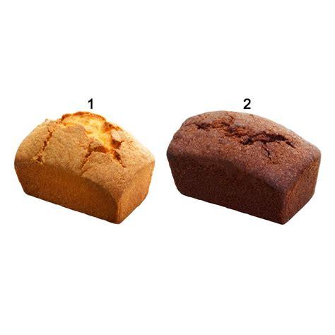 Mini Kuchen Kaufen
