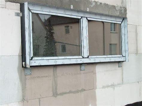 architekt rodgau fenster b 252 ndig eingebaut in wdvs