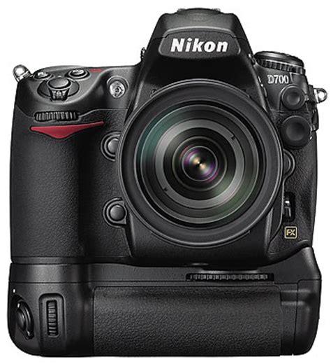 Kamera Nikon Eos D700 bernde mit nikon d700 forum foto kamera