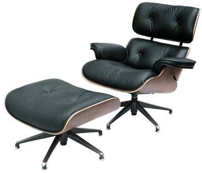 poltrone girevoli poltrone girevoli divano