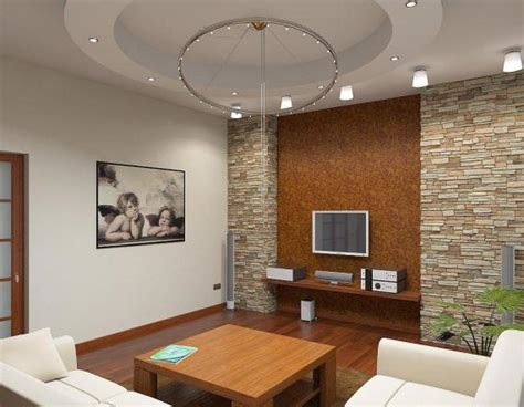 How To Do Interior Designing At Home Best Interior Designers In Mumbai Home Interior
