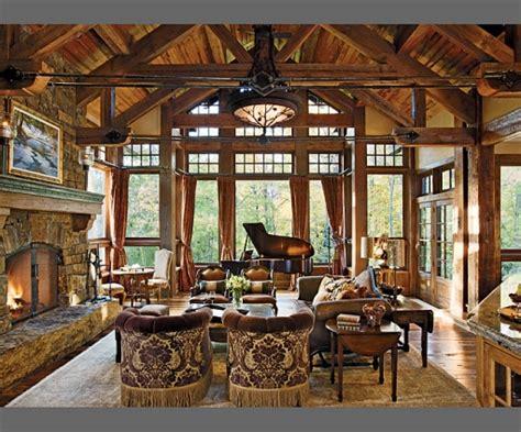 wild west home decor new home interior design wonders of wild wild west