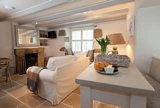 Stargazy Cottage St Ives by 17th Century Cottage In St Ives Cornwall Vrbo