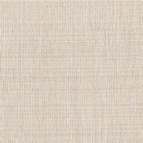 contemporary linen warner textures texture beige linen wallpaper view in