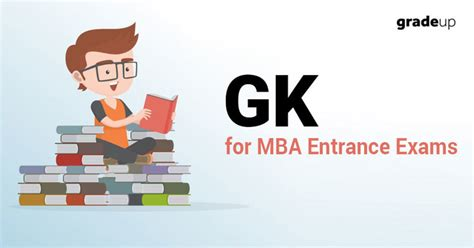 Exams Required For Mba by Gk For Mba Entrance Exams 1 Article 370