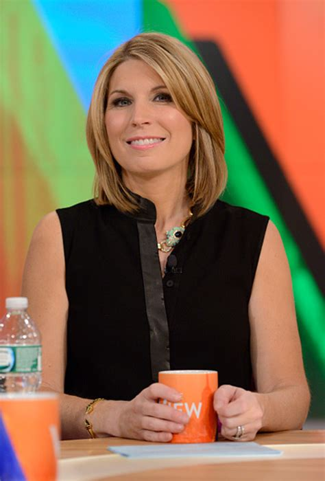 nicolle wallace haircut nicolle wallace fired from the view didn t know enough