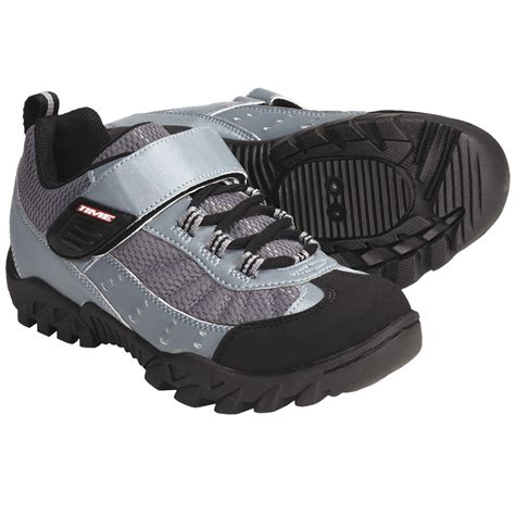 time bike shoes time sport txl mtb cycling shoes spd for save 30