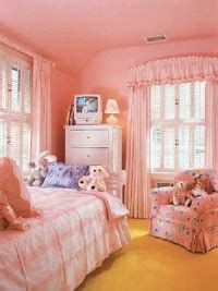 pretty rooms for girls pink and pretty girl s bedroom bedroom decorating idea