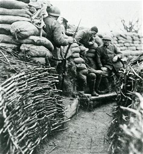 lettere dal fronte seconda guerra mondiale lettere dal fronte prima guerra mondiale