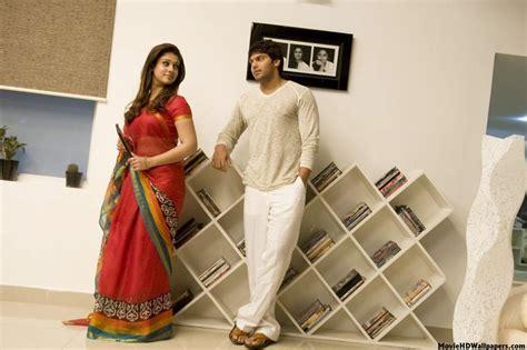 raja rani heroine photos download raja rani 2013 movie youtube hindi movie gippi online