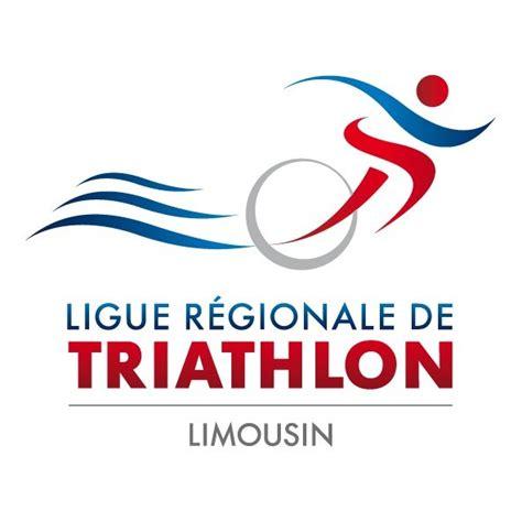 Calendrier Triathlon Ligue Du Limousin De Triathlon Calendrier R 233 Gional 2016