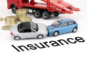 Compare Cheap Car insurance Quotes at Confused.com