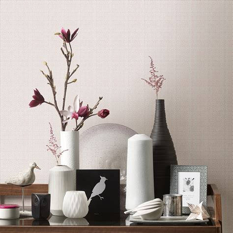 home decor accessories new japan home accessories collection from john lewis