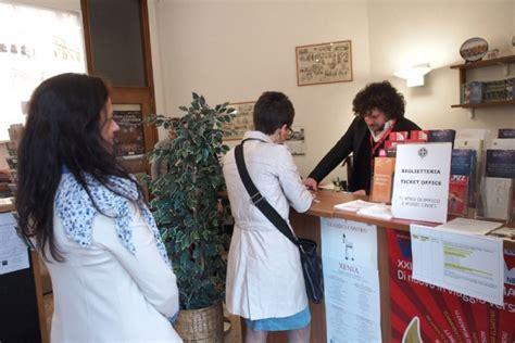 ufficio turistico vicenza ufficio iat vicenza consorzio turistico vicenza 232