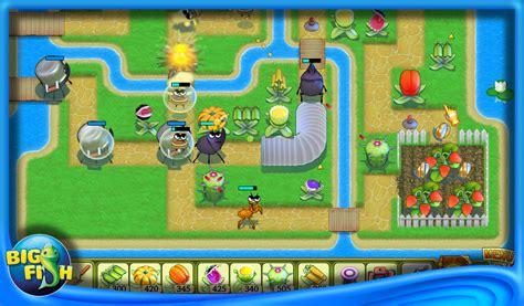 garden rescue apk garden rescue android apps on play