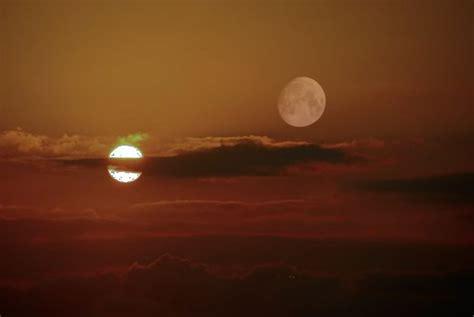 imagenes del sol y la luna y las estrellas conjunci 243 n sol luna maestro quir 243 n