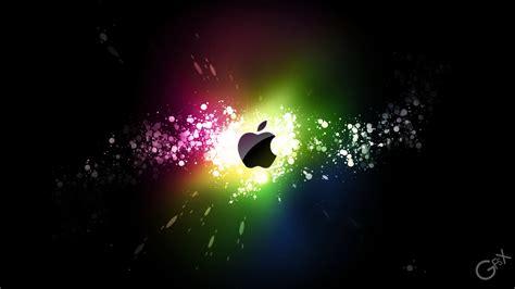 apple wallpapers real collezione di 25 spettacolari sfondi full hd per dare ai