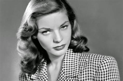 bacall died kenneth in the 212 bacall is dead at 89