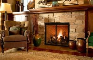 hearth and home fireplaces fireworks inc fireplace and hearth