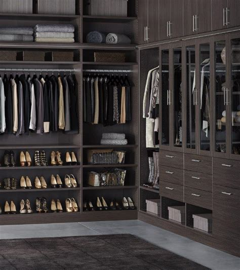 Best Closet Systems 2016 Closet Industry News Updates Woodworking Network