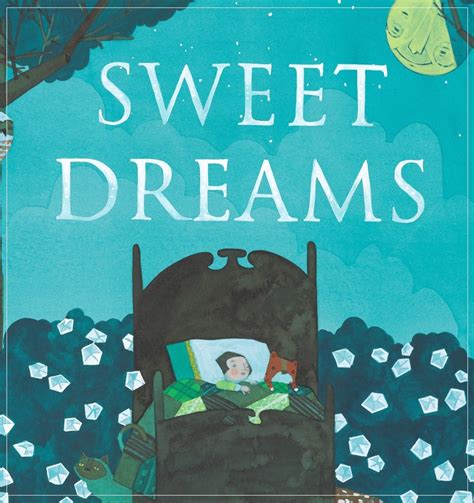 bedtime picture books sleep tight bedtime books for cool