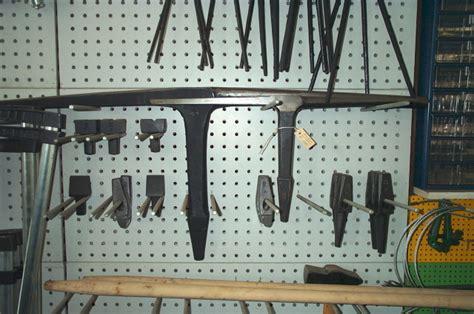 häuser gesucht kaufen schmiedehammer schmiedeh 228 mmer schmiedewerkzeuge neu